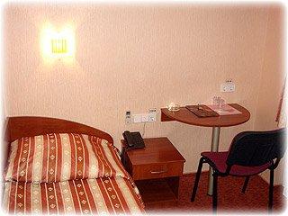 Отель забронировать номер