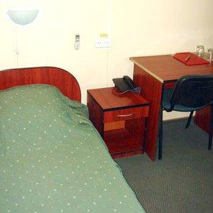 Мини отель Киев недорого сутки