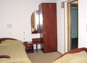 Снять комнату отеле Киев