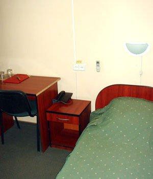 Гостиницы посуточно Киев