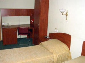 Киев гостиница номер цена