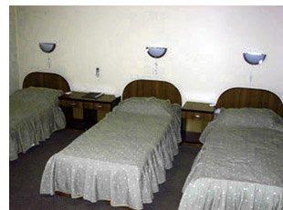 Киев отели гостиницы недорого
