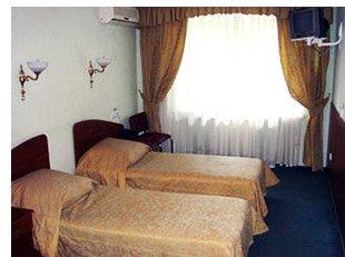 Мини отели Киева цены