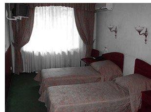 Отель Украина Киев цены