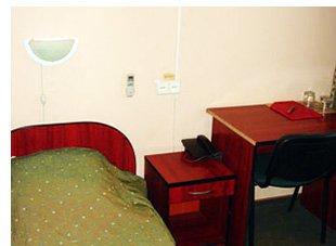 Отели Киева цены