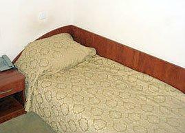 Киев гостиницы цены дешево
