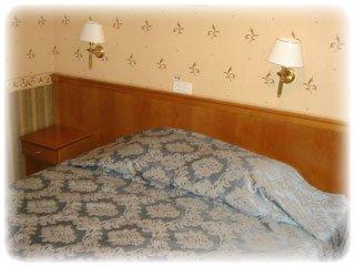 Киев жд вокзал гостиница цена