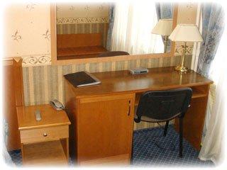 Киев район ЖД вокзала гостиница